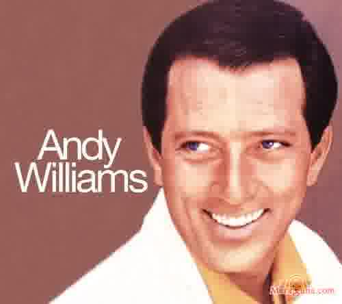 Poster of Andy Williams