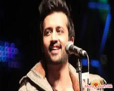 Karaoke of Hum Kis Galli Ja Rahe Hain, Atif Aslam, , Atif Aslam