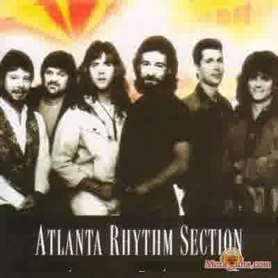 Poster of Atlanta Rhythm Section - (English)