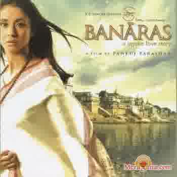 Poster of Banaras (A Mystic Love Story) (2006) - (Hindi Film)
