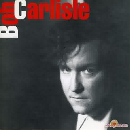 Poster of Bob Carlisle - (English)