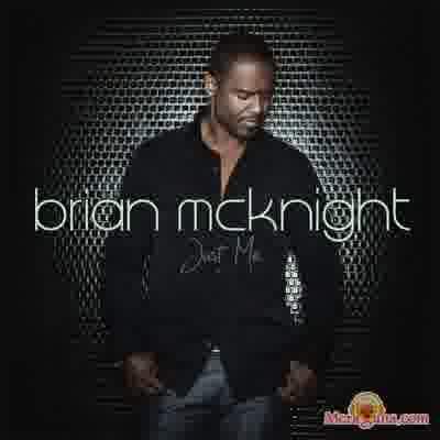 Poster of Brian Mcknight - (English)