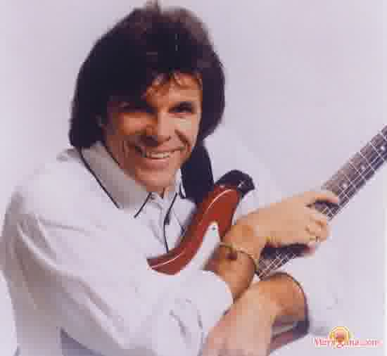 Poster of Del Shannon - (English)
