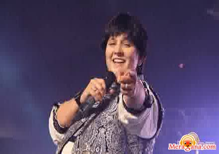 Poster of Falguni Pathak