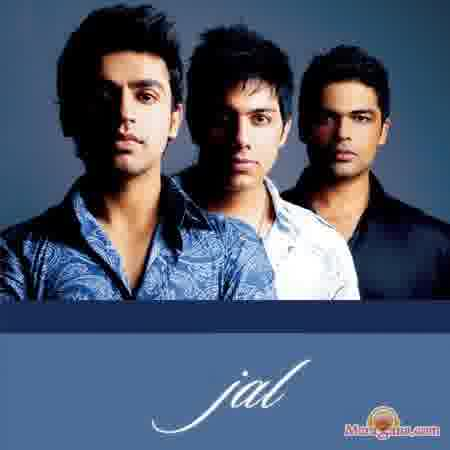 Poster of Jal - (Indipop)