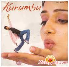 Karaoke Of Aasai Nooru Vagai Kurumbu 2003 Rajnikant Malasiya V