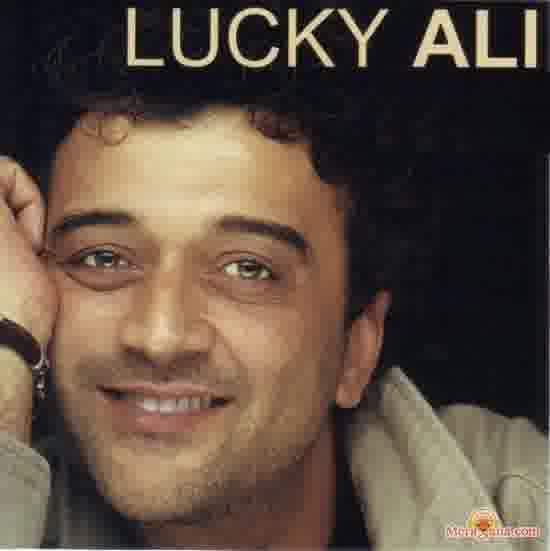 Koi Punche Mere Dil Se Mp3 Song Download: Karaoke Of Dil Aise Naa Samjhna, Lucky Ali, , Lucky Ali