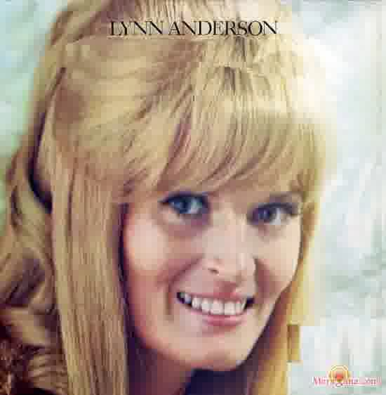 Poster of Lynn Anderson - (English)