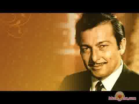 Poster of Madan Mohan (Tere Bagair) - (Hindi Non Film)