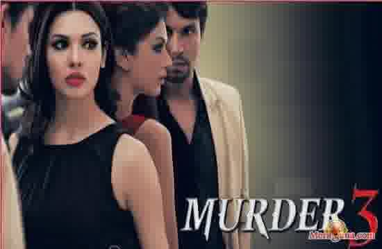 Poster of Murder 3 (2013) - (Hindi Film)