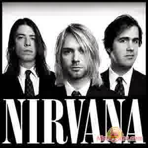 Poster of Nirvana+-+(English)