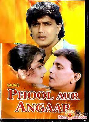 Phool Aur Angaar Telugu Movie Songs Free Download | dietricsexpfe