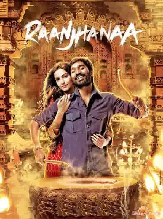 Karaoke of Raanjhanaa,...