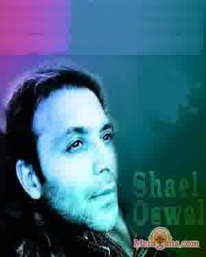 Poster of Shael - (Indipop)