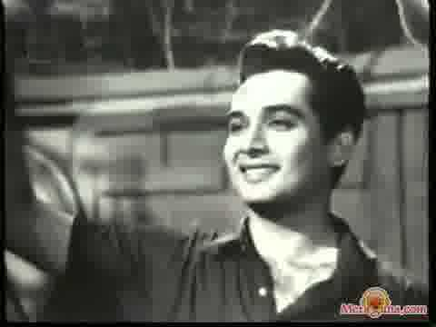 Poster of Shesh Porjonto (1960) - (Bengali Modern Songs)