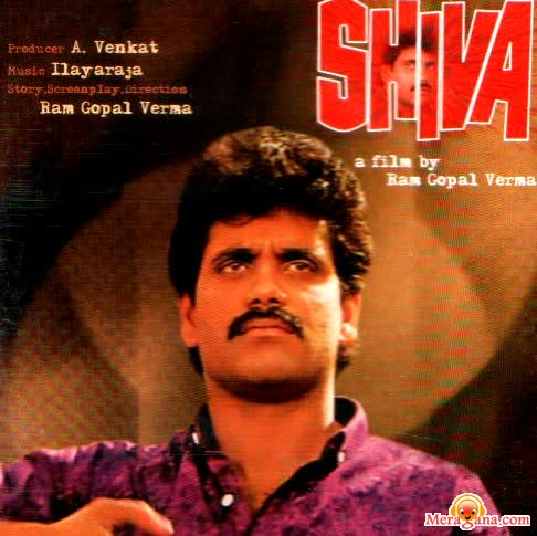 Poster of Shiva+(1990)+-+(Hindi+Film)