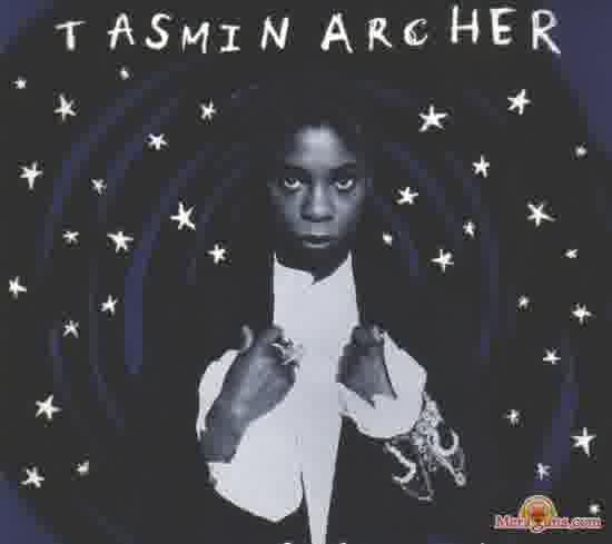 Poster of Tasmin Archer - (English)